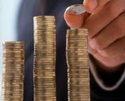 Encomenda Classificação, escrituração, retificação e conferencia de notas fiscais