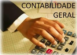 Encomenda Contabilidade geral