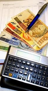 Encomenda Planejamento tributario