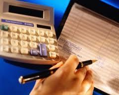 Encomenda Impostos de renda pessoa jurídica
