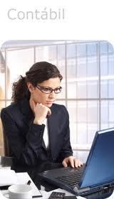 Encomenda Orientação de registro e qualificação