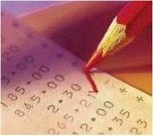Encomenda Elaboração da prestação de contas anual