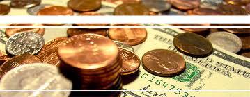 Encomenda Elaboração e emissão das guias de Imposto