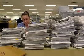 Encomenda Elaboração da declaração de imposto de renda pessoa jurídica