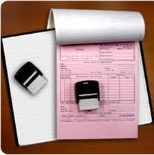 Encomenda Consultorias na areas comerciais e fiscais