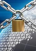 Encomenda Projetos de segurança da Informação