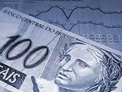 Encomenda Imposto de renda pessoa jurídica – IRPJ