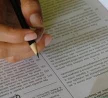 Order Preparation and submission of reports to the tax office