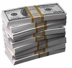 Encomenda Folhas de pagamento