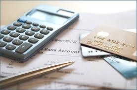 Encomenda Area contabil