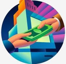 Encomenda Folha de pagamento