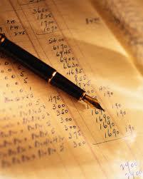 Encomenda Imposto de renda, pessoas físicas e jurídicas;