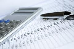 Encomenda Auditoria na departamento fiscal
