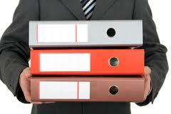 Encomenda Assessoria contabil