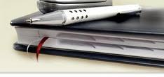 Encomenda Escrituracao contabil
