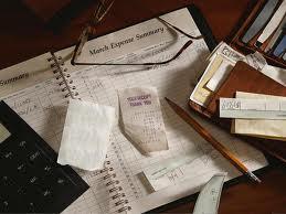 Encomenda Servicos de contabilidade