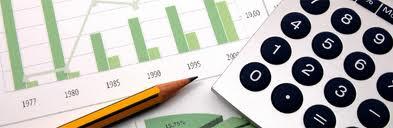 Encomenda Elaboração de demonstrativos Contábeis, atendendo princípios internacionais (USGAAP/FASB).