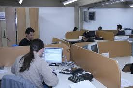 Encomenda Elaboração e entrega das obrigações acessórias