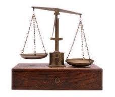 Encomenda Departamento jurídico