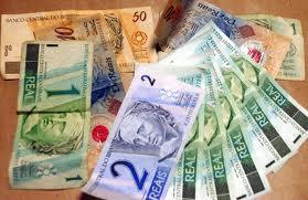 Encomenda Serviços Financeiros