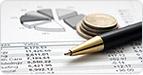 Encomenda Diversos projetos de investimento