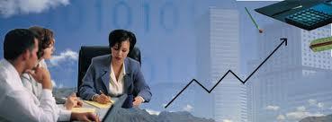 Encomenda Consultoria sobre procedimentos contabeis