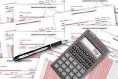 Encomenda Declaração de imposto de renda pessoa jurídica