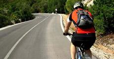 Pacote - Blue Coast Bikes