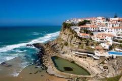 Pacote - Portugal e Espanha