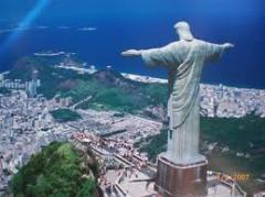 Pacote - Rio de Janeiro