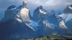 Pacote Bariloche