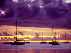 Pacote - Papeete & Bora Bora