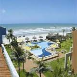 Oceani Resort Porto Dunas - Apto Standard - Map