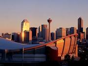 Inglês em Calgary