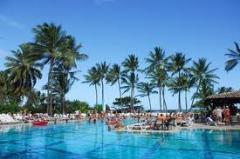 Club Med Village Itaparica