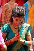 Pacote - Índia e Nepal classico