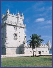 Pacote - O melhor de Portugal