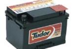 Manutenção e conservação da bateria.