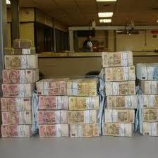 Problemas na transferência de titularidade da conta por dívidas passadas