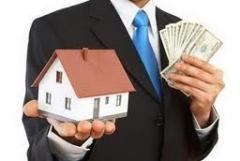Consórcios: ação para cobrança de valores pagos em caso de desistência