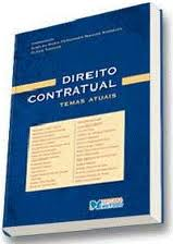 Direito contratual