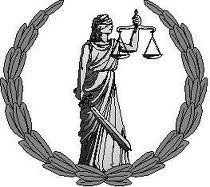 Advocacia em geral