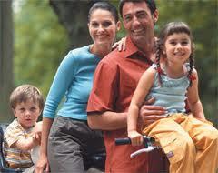 Direito família