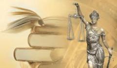 Direito publico