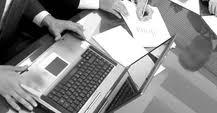 Direito empresarial e comercial