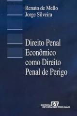Direito penal econômico
