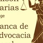 Direito trabalhista