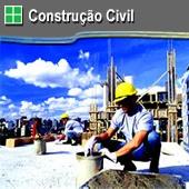 Area de construcao civil