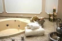 Higienização de banheiros