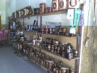 Изготовление оригинальных эксклюзивных сувениров